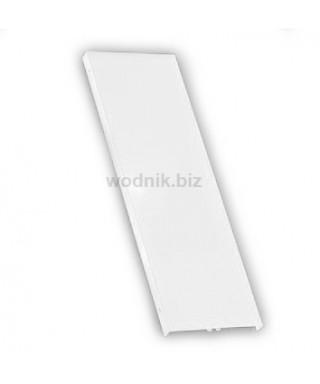 Grzejnik łazienkowy Biotherm Bahama 40/160 1082W biały