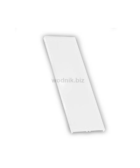 Grzejnik łazienkowy Biotherm Bahama 50/160 1433W biały