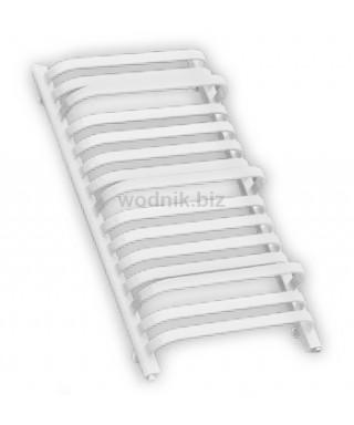 Grzejnik łazienkowy Biotherm Ibiza 63/155 1449W biały