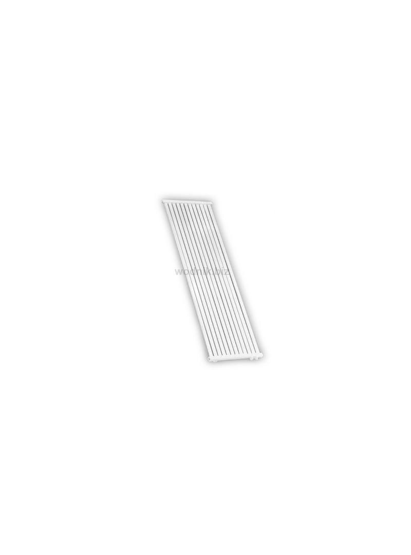 Grzejnik łazienkowy Biotherm Sumatra 70/120 1271W biały