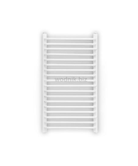 Grzejnik łazienkowy Biotherm Majorka 53/115 849W biały