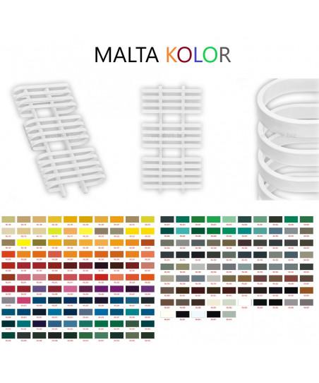 Malta Kolor