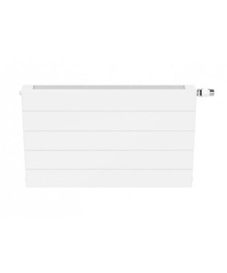 Grzejnik Stelrad Planer Style - Wybierz Kolor