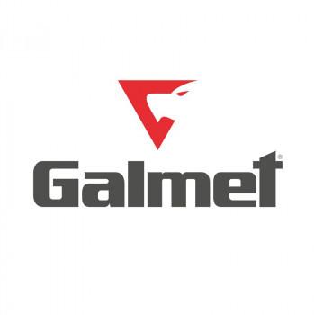 GALMET