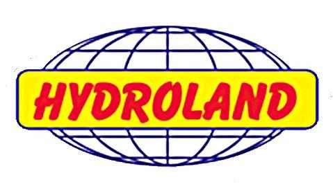 HYDROLAND