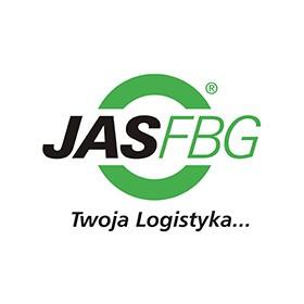 JASFBG